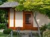 cedar_tea_house