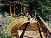 gallery-curved-decking