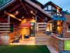 hillside-house-2