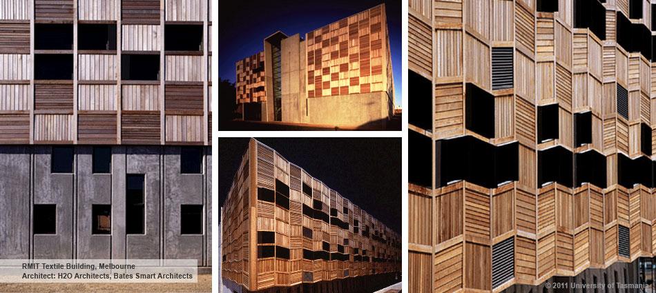 Cedar Imports Australia: slideshow photograph 2