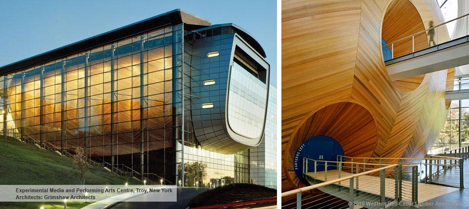 Cedar Imports Australia: slideshow photograph 4