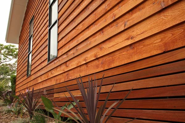 The Wonderful Properties Of Cedar Imports Australia