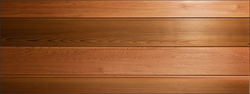 Cedar Imports Cedar Cladding Experts In Melbourne